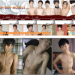 Become Asianboymodels Member