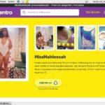 Fancentro.com Hot Sex