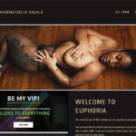 Join Mademohlala.com