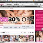 R18 JAV Schoolgirls Discount Free