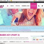 Real Girls Gone Bad Paysite Discounts