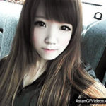 Try Asian GF Videos Discount