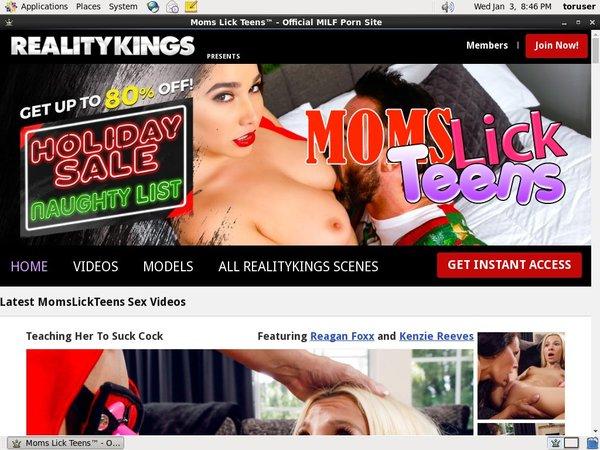 Momslickteens Hd Porn