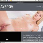 JaysPOV Without CC