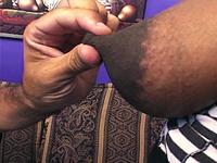 Banging Pregnant Nude Photos s1