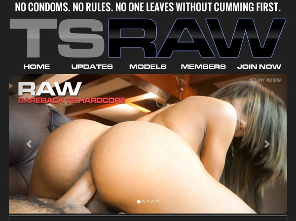 TS Raw Porn Pictures